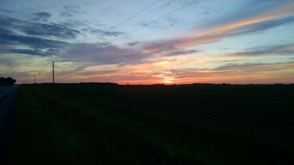 sunset-on-the-prairie